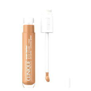 Clinique Even Better All-Over Concealer + Eraser. BNIB. RRP$42